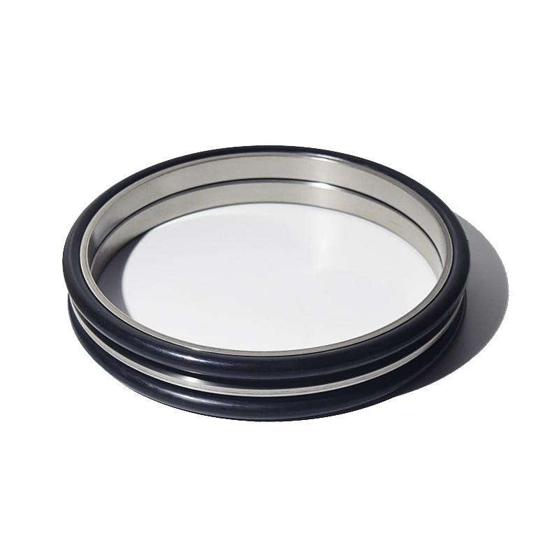 Wholesale Factory Oil Resistance 18*30*7mm Black NBR TC Oil Seal for Bearing