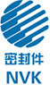 Xingtai Dingchen Rubber and Plastic Co., Ltd.